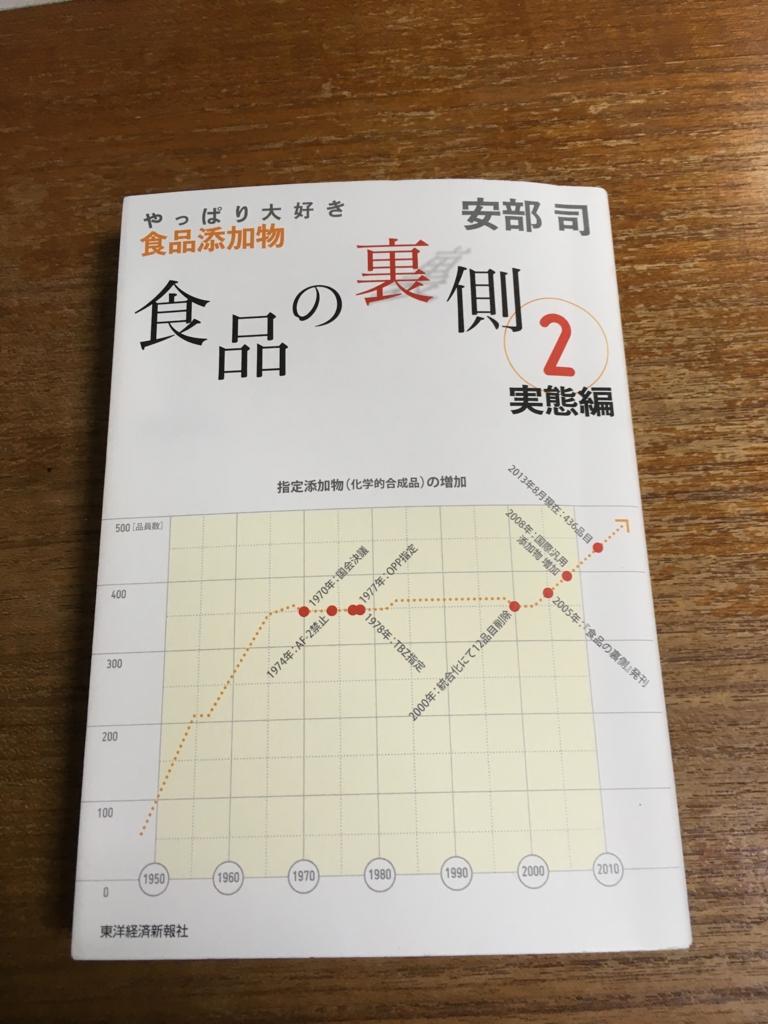 f:id:taachan_043078:20170315041612j:plain