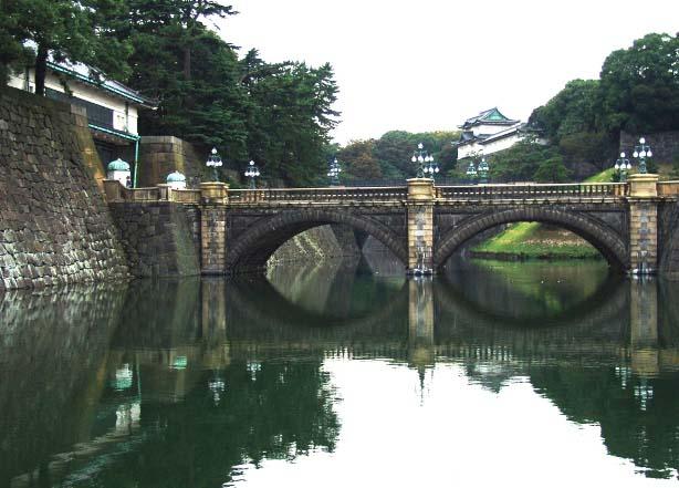 f:id:taamori1229:20141208230102j:plain