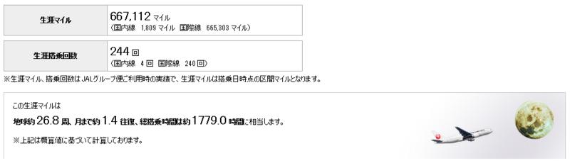 f:id:taamori1229:20150121072818p:plain