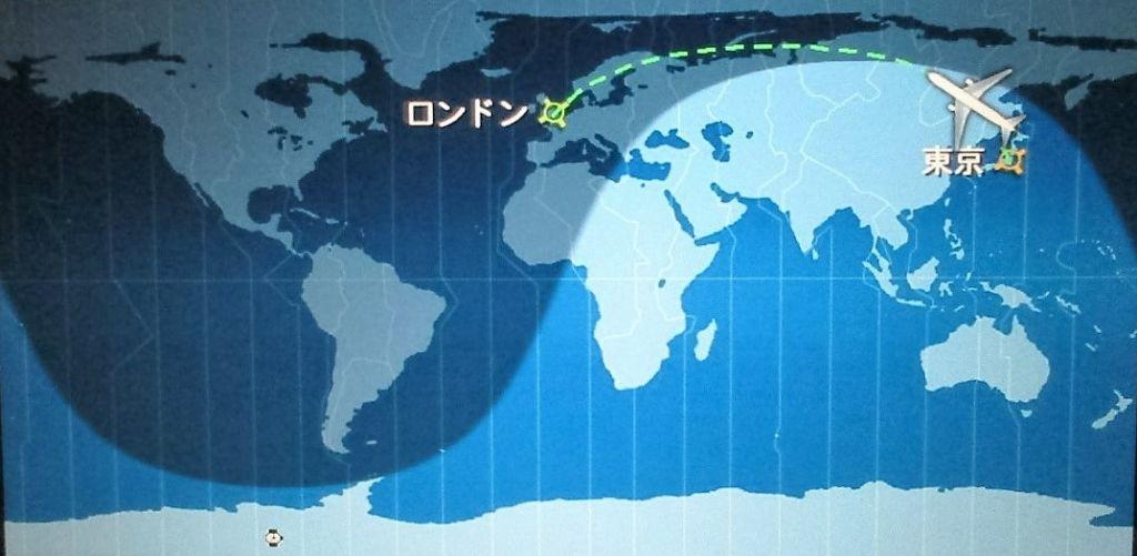 f:id:taamori1229:20160102090319j:plain
