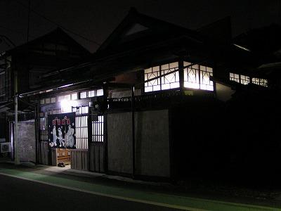 f:id:taamori1229:20161029162810j:plain