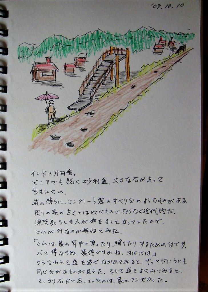 f:id:taamori1229:20170430102313j:plain
