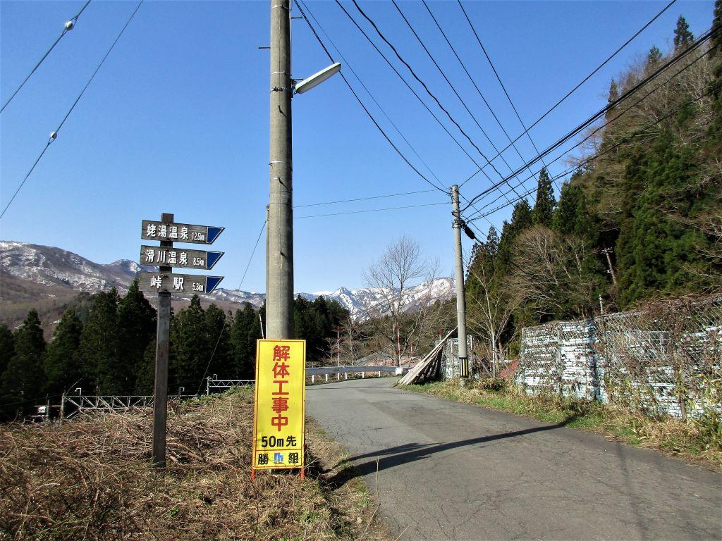 f:id:taamori1229:20170430161954j:plain