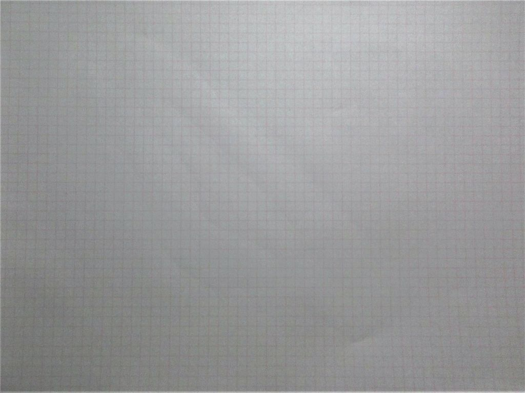 f:id:taamori1229:20170504080037j:plain