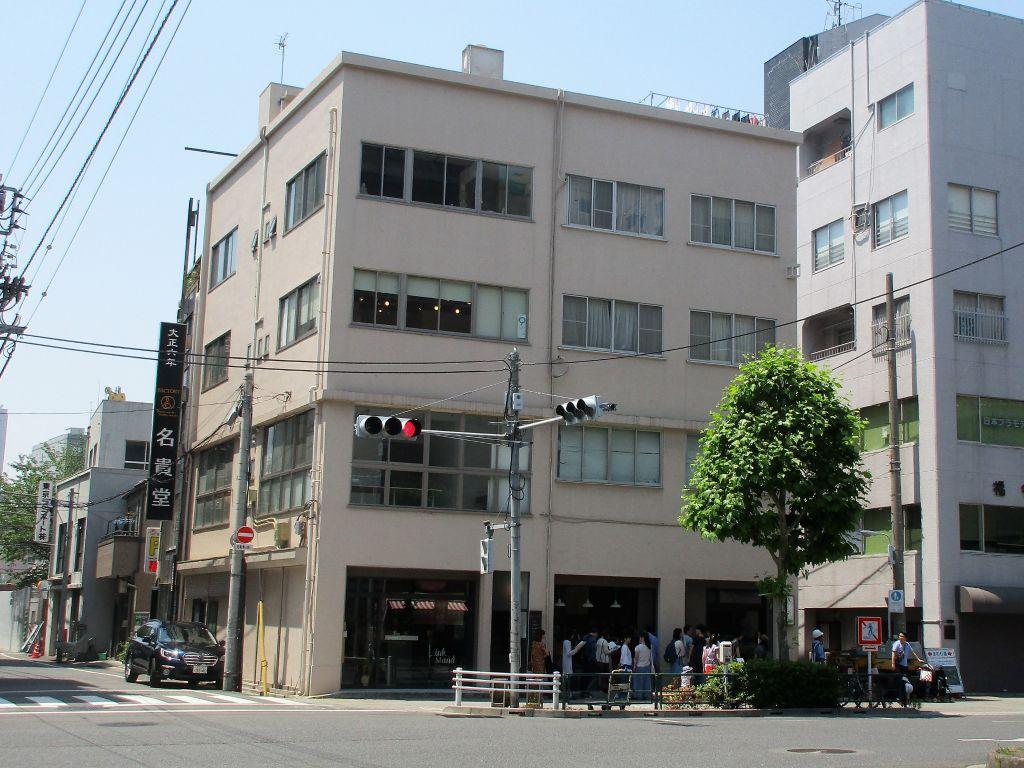 f:id:taamori1229:20170522214508j:plain