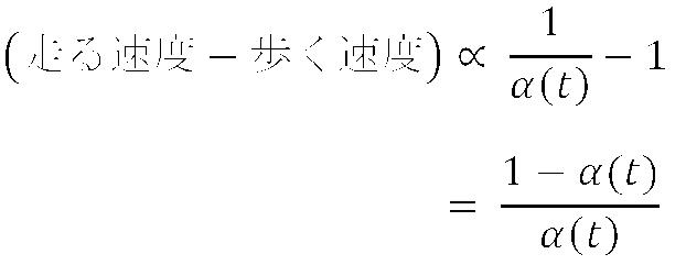 f:id:taamori1229:20170920210007p:plain