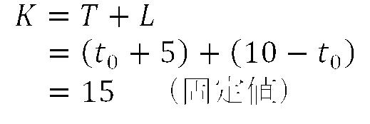 f:id:taamori1229:20170922072759p:plain