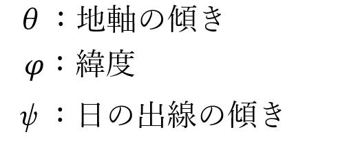 f:id:taamori1229:20171127110833p:plain