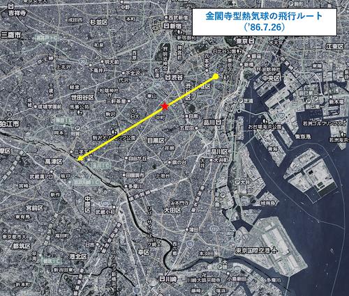 f:id:taamori1229:20180820094710p:plain