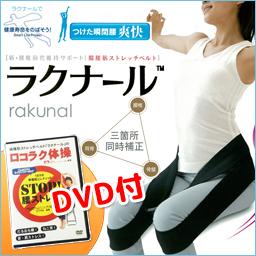 f:id:taamori1229:20180926072507j:plain
