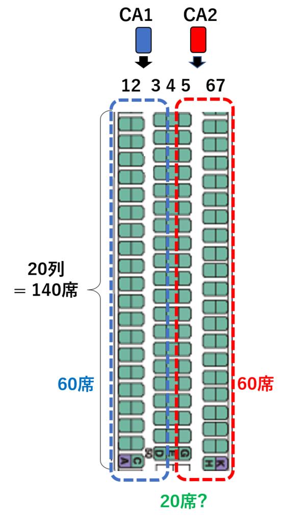 f:id:taamori1229:20180930140629p:plain