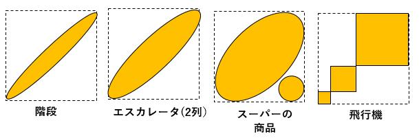 f:id:taamori1229:20181005103049p:plain