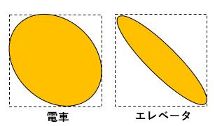 f:id:taamori1229:20181005103142p:plain
