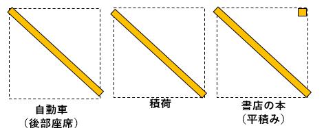 f:id:taamori1229:20181005103222p:plain