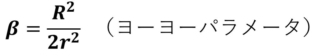 f:id:taamori1229:20181011123810p:plain