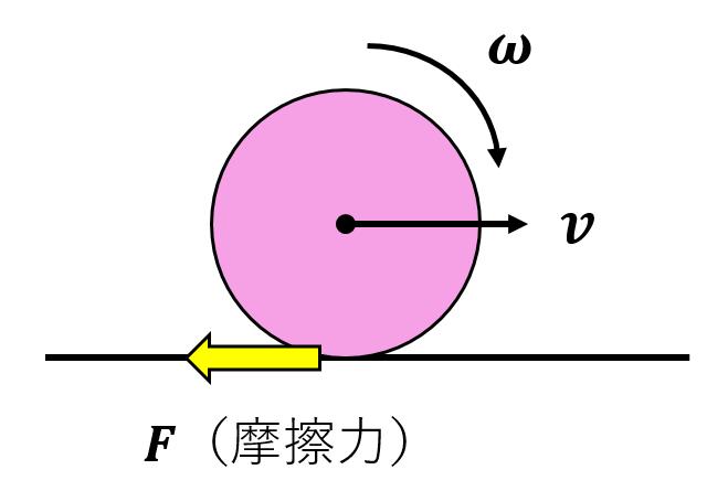 f:id:taamori1229:20181122162515p:plain