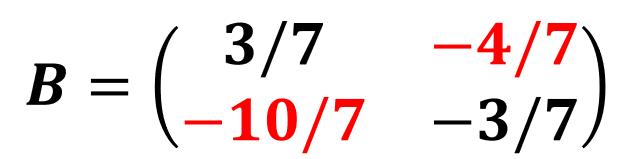 f:id:taamori1229:20181124091958p:plain