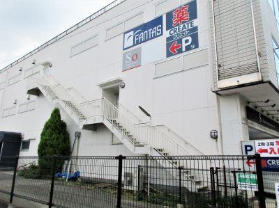 f:id:taamori1229:20181124112319j:plain