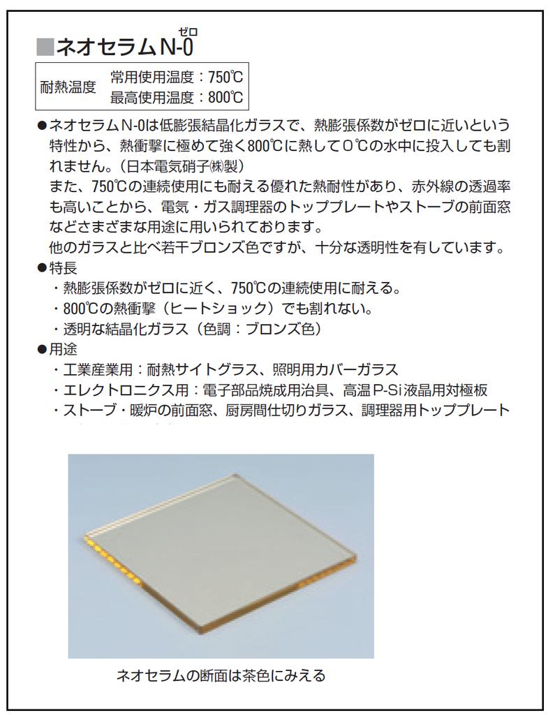 f:id:taamori1229:20181129101446p:plain