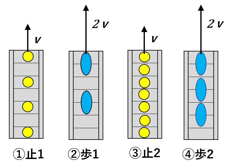 f:id:taamori1229:20181229130546p:plain