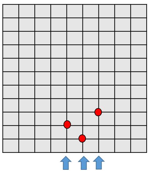f:id:taamori1229:20190112110615p:plain