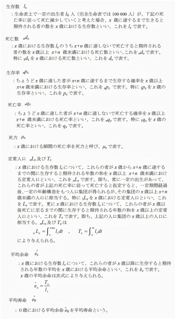 f:id:taamori1229:20190131193322p:plain