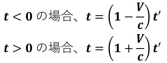 f:id:taamori1229:20190213060311p:plain
