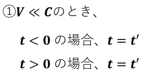 f:id:taamori1229:20190213060329p:plain