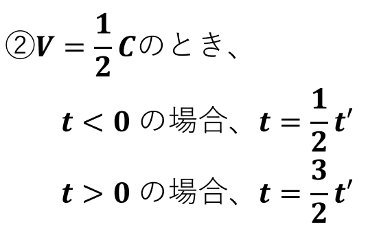 f:id:taamori1229:20190213060412p:plain