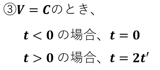f:id:taamori1229:20190213060424p:plain
