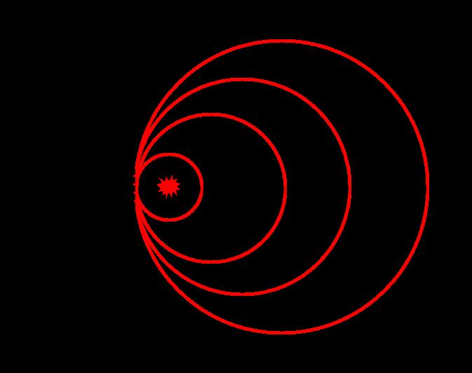 f:id:taamori1229:20190213103319p:plain
