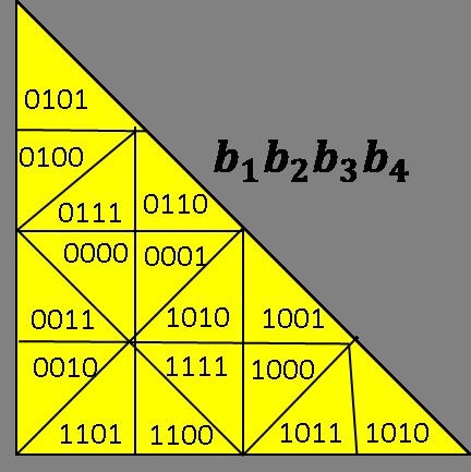 f:id:taamori1229:20190506075601p:plain