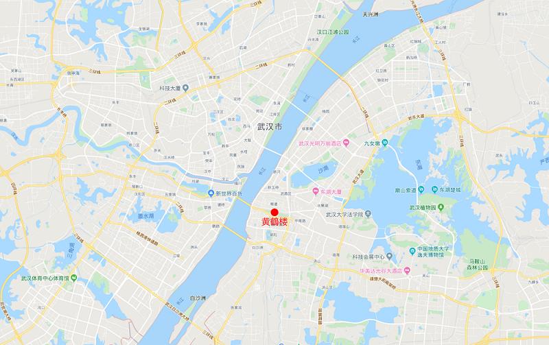 f:id:taamori1229:20200130141341p:plain