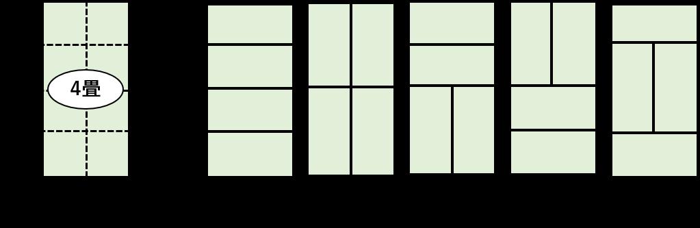 f:id:taamori1229:20200505091555p:plain