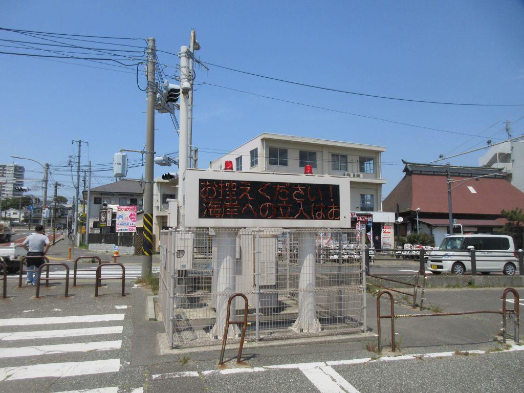 f:id:taamori1229:20200508093523j:plain