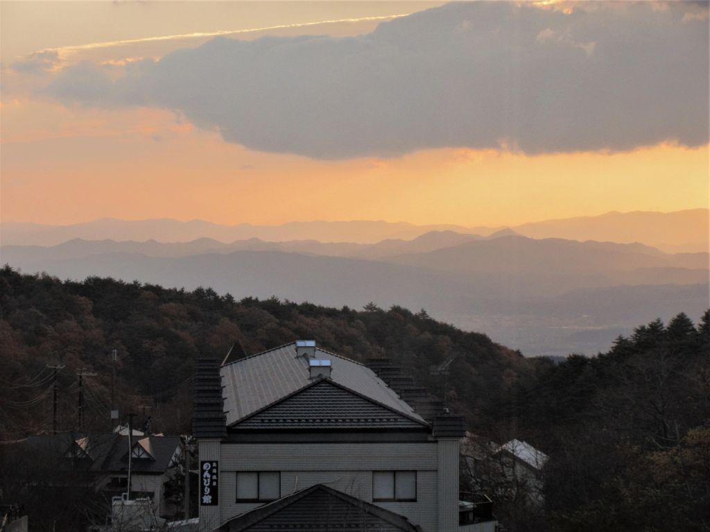f:id:taamori1229:20201108175050j:plain