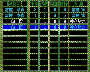 f:id:tabaneru68mk3:20201130224856j:plain