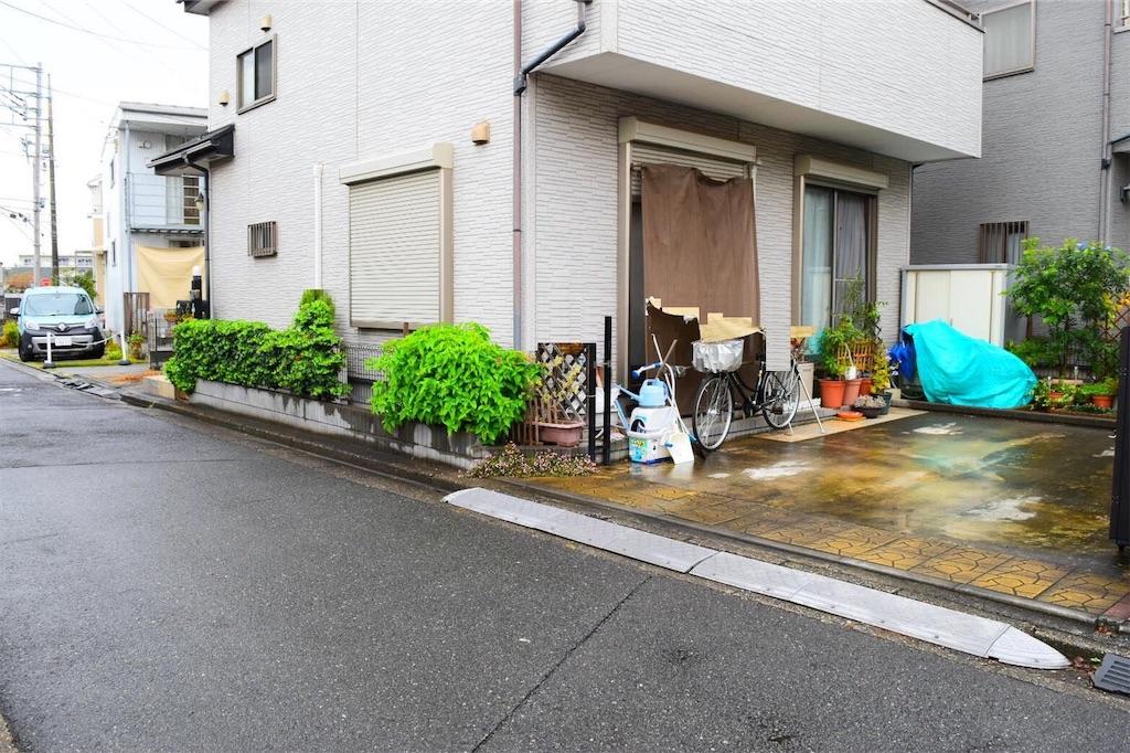 f:id:tabaru_co_ltd:20190108064900j:image