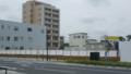 湘南C-X  C-2街区 藤沢市開発経営公社 看板無し