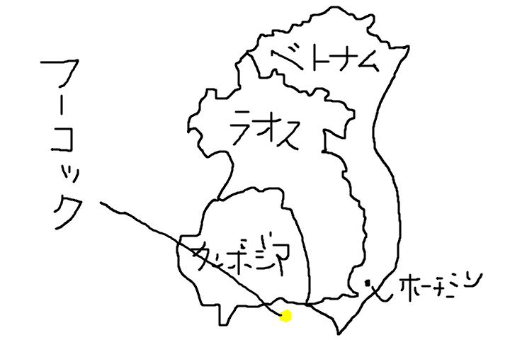 f:id:tabascopotato259:20170416165856p:plain