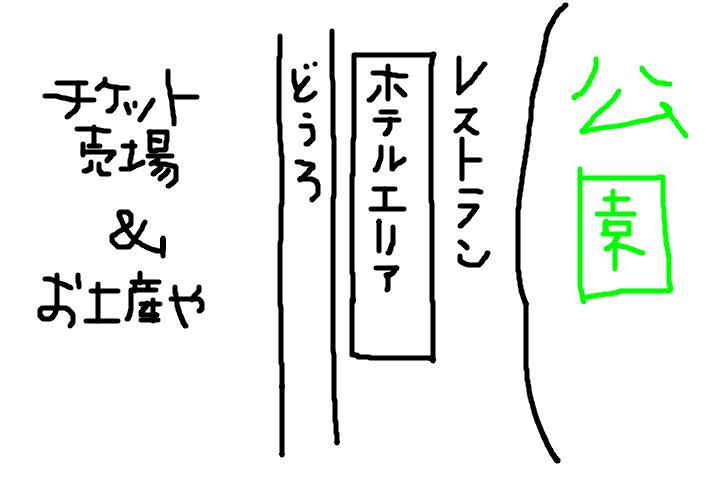 f:id:tabascopotato259:20171108002142p:plain