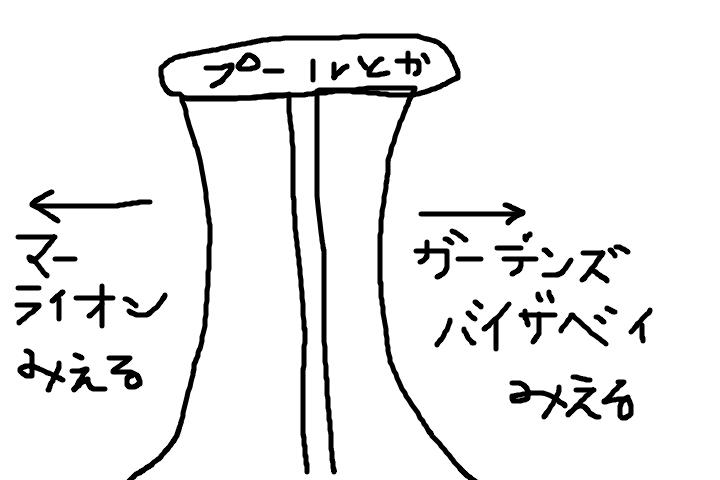 f:id:tabascopotato259:20180617150111p:plain