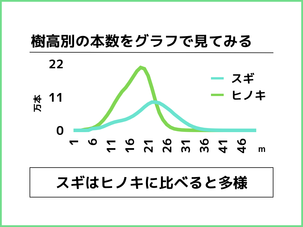f:id:tabata-sunao:20180310192302p:plain