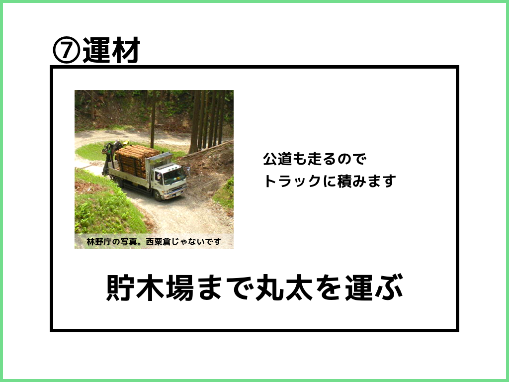 f:id:tabata-sunao:20180321210042p:plain