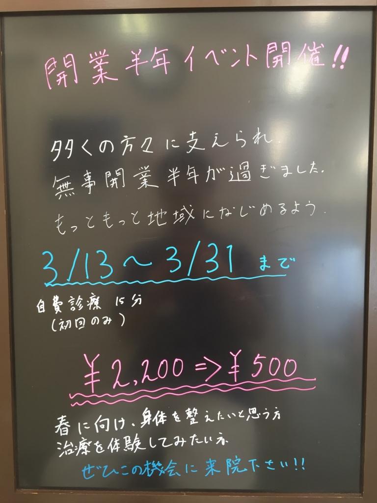 f:id:tabatashimauma:20170309161818j:plain