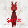 Seether / Poison The Parish