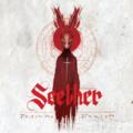 Seether / Poison The Parish
