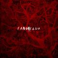 Fangclub / Fangclub