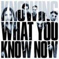 Marmozets / Knowing What You Know Now