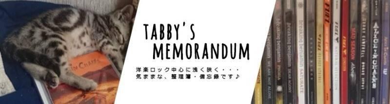 f:id:tabby0223:20180507231949j:plain